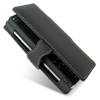10% OFF + FREE SHIPPING, Buy Best PDair Top Quality Handmade Protective Sharp W-ZERO3 WS007SH Leather Flip Cover (Black) online. Pouch Sleeve Holster Wallet You also can go to the customizer to create your own stylish leather case if looking for additiona